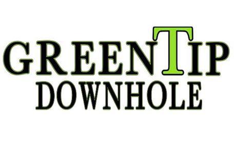 GreenTip.jpg