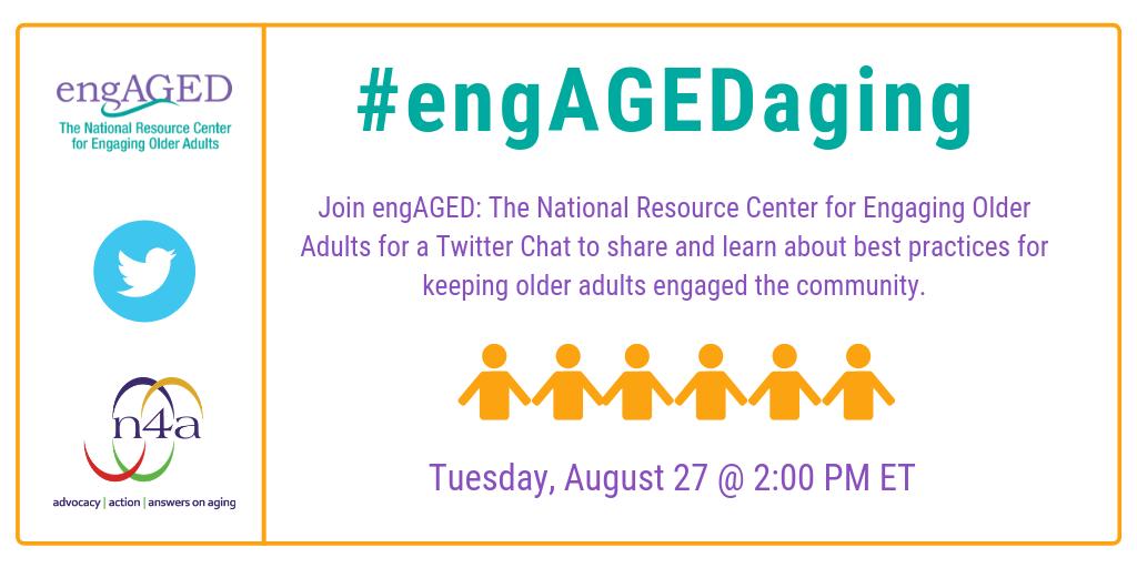 #EngagedAging.png
