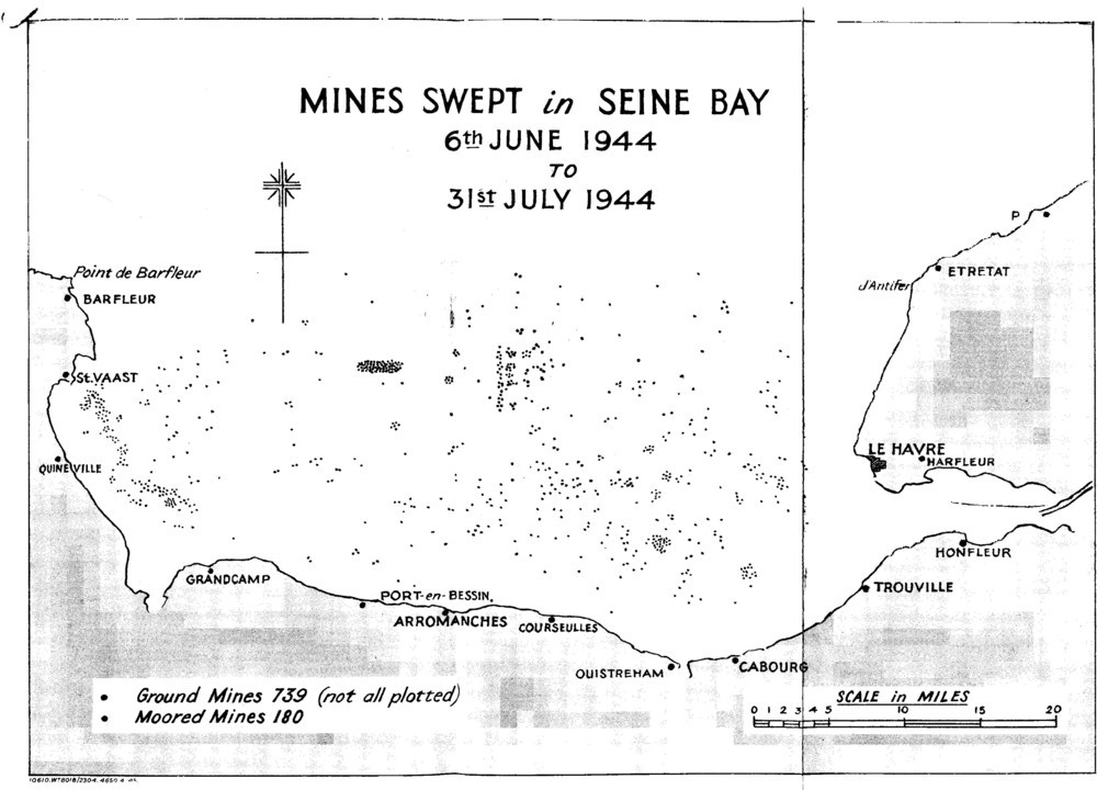Seine Bay mines.JPG