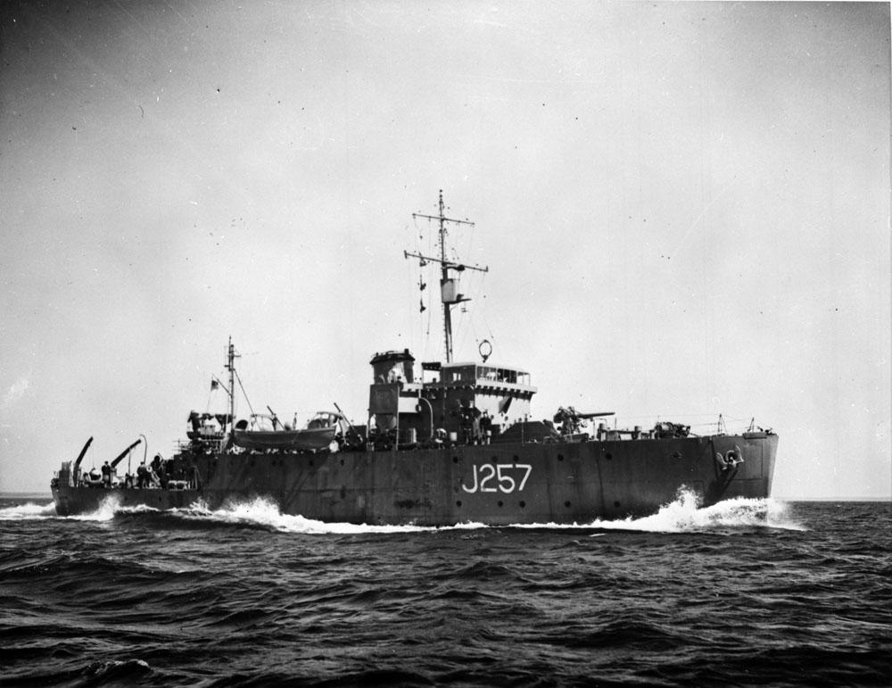 HMCS Vegreville.jpg