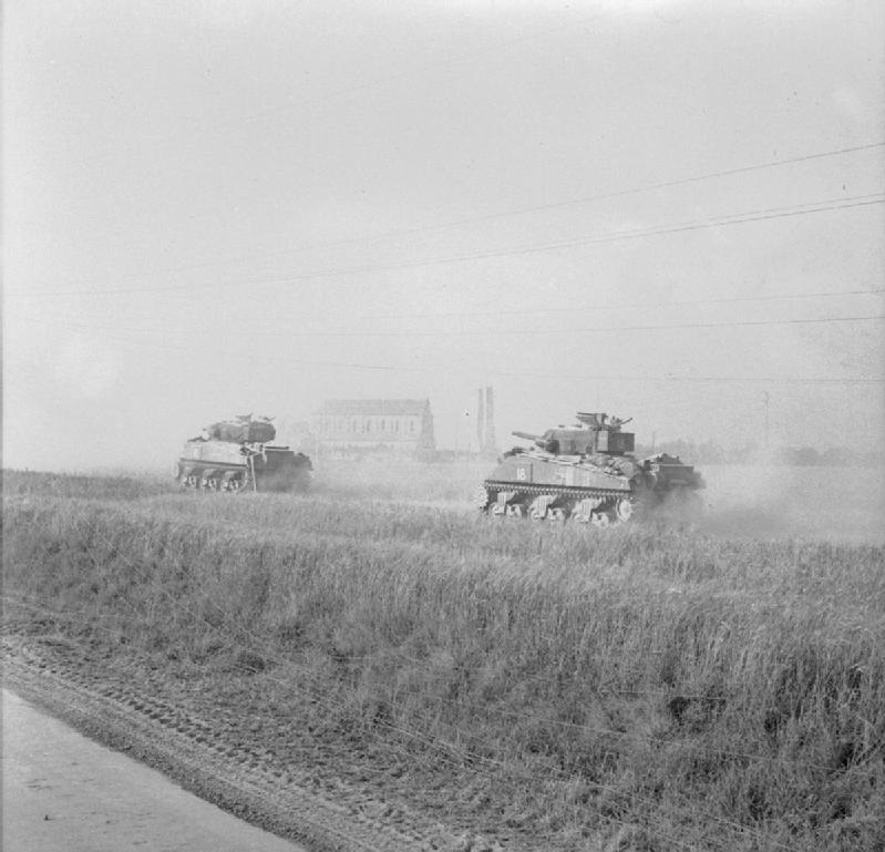 11th armoured.jpg