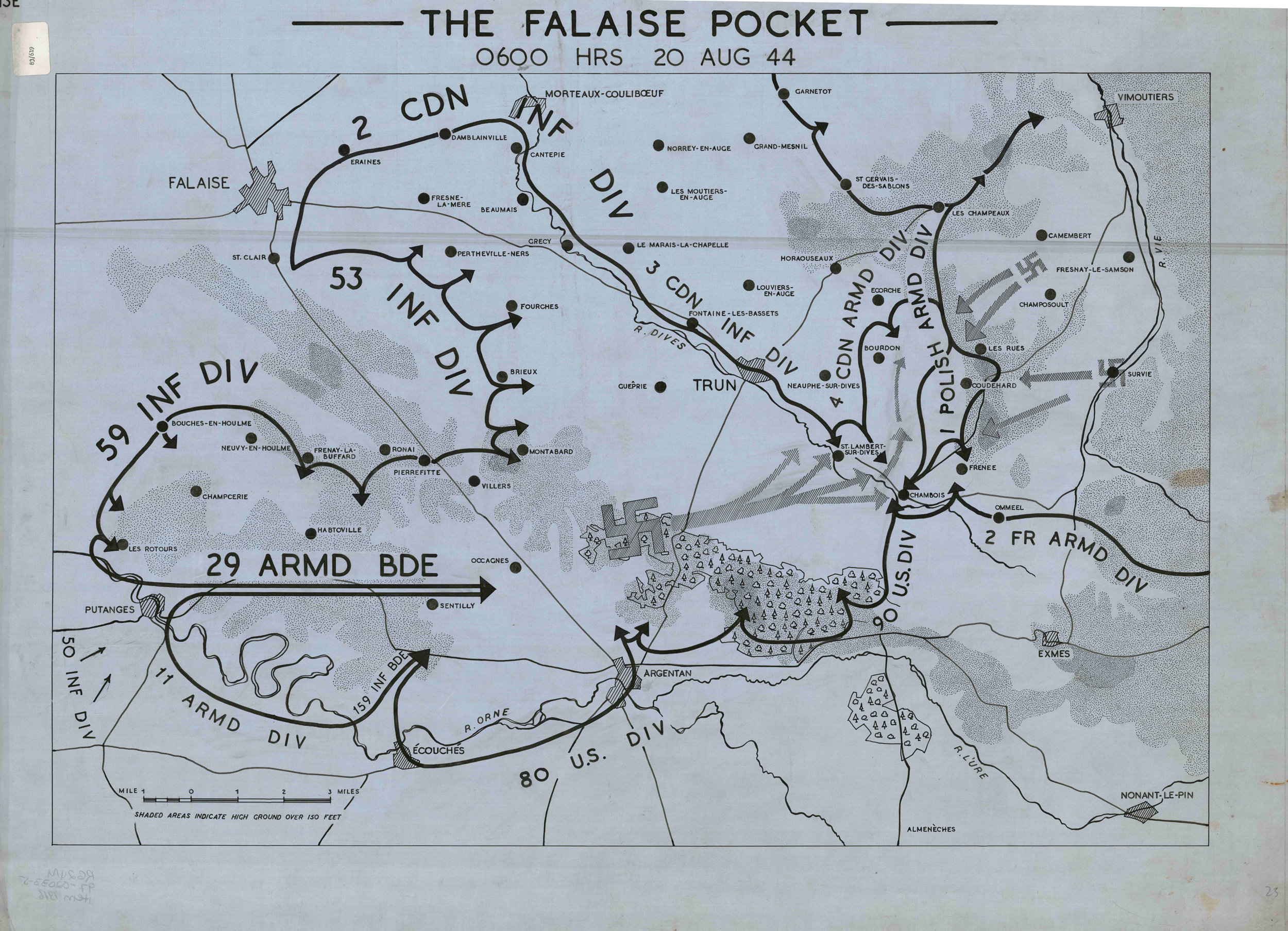 Falaise-pocket.jpg