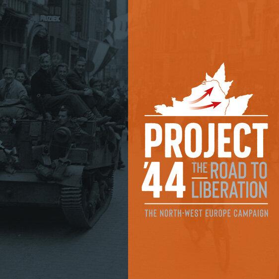 project44-europe.jpg