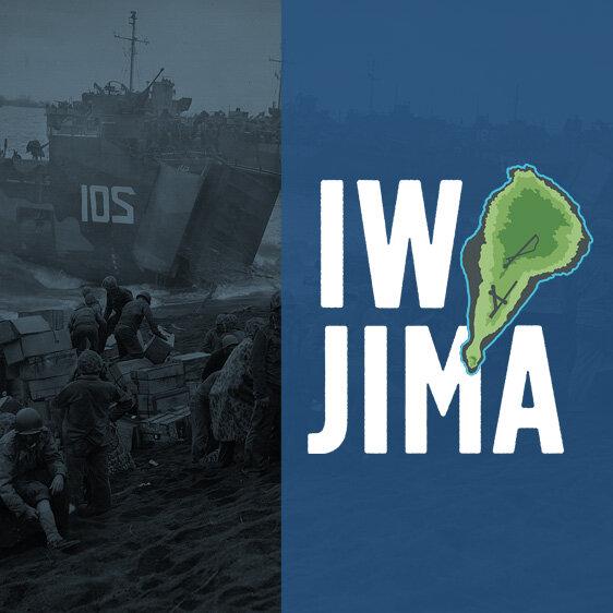project44-iwa-jima.jpg