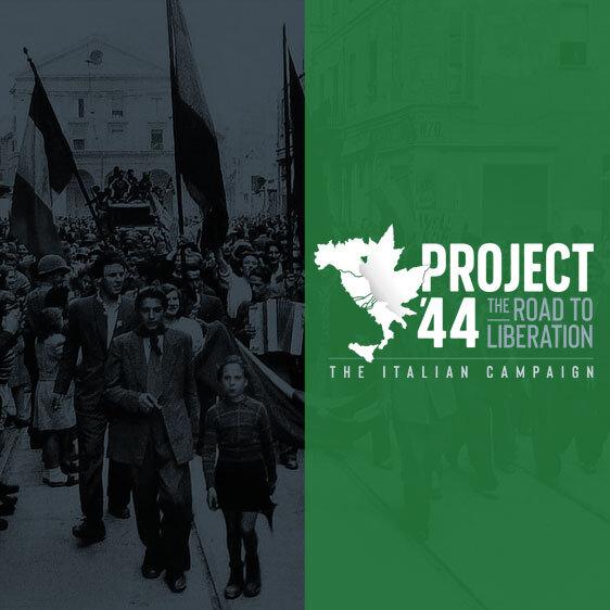 project44-italy-1.jpg