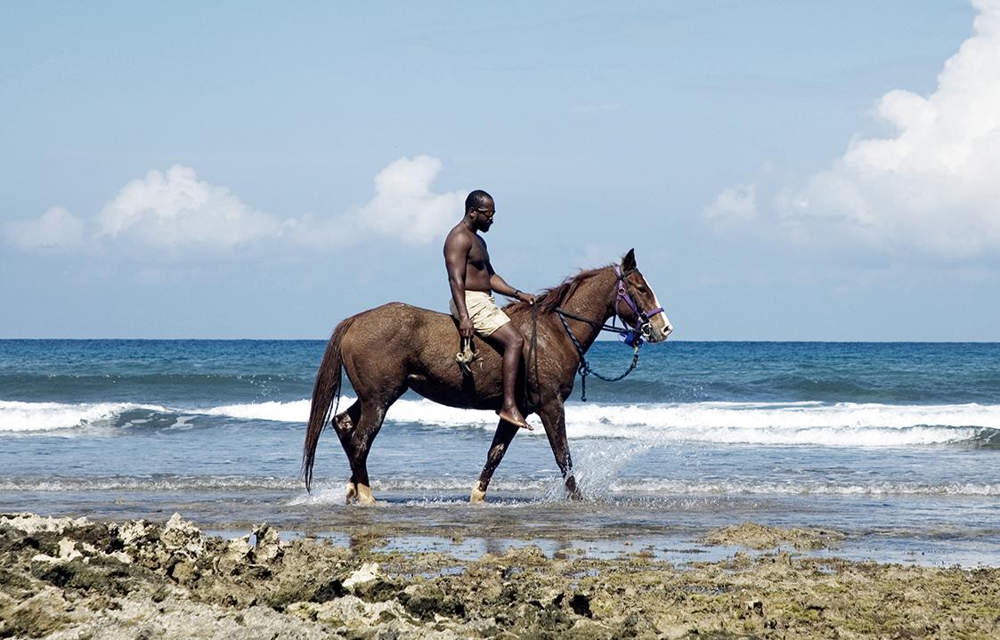 cnl jamaica.jpg