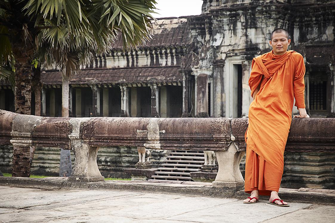 cnl buddhist.jpg