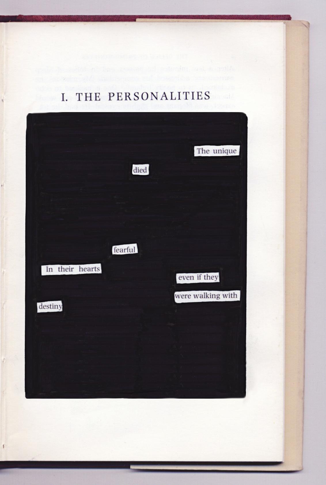 personalites1.jpg