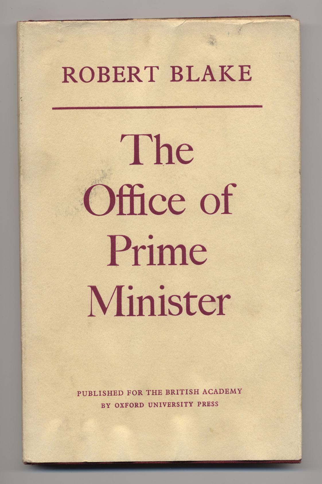 prime minister.jpg