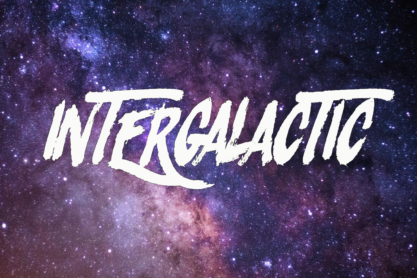 INTERGALACTIC TITLE.jpg