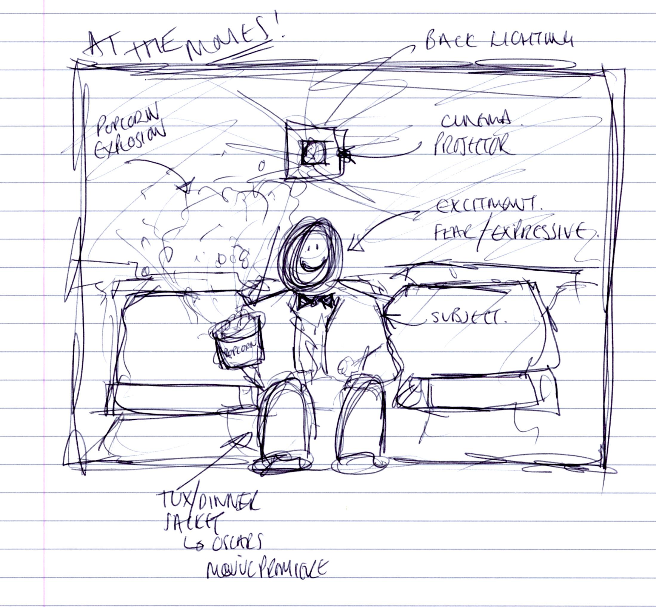 movies sketch.jpg