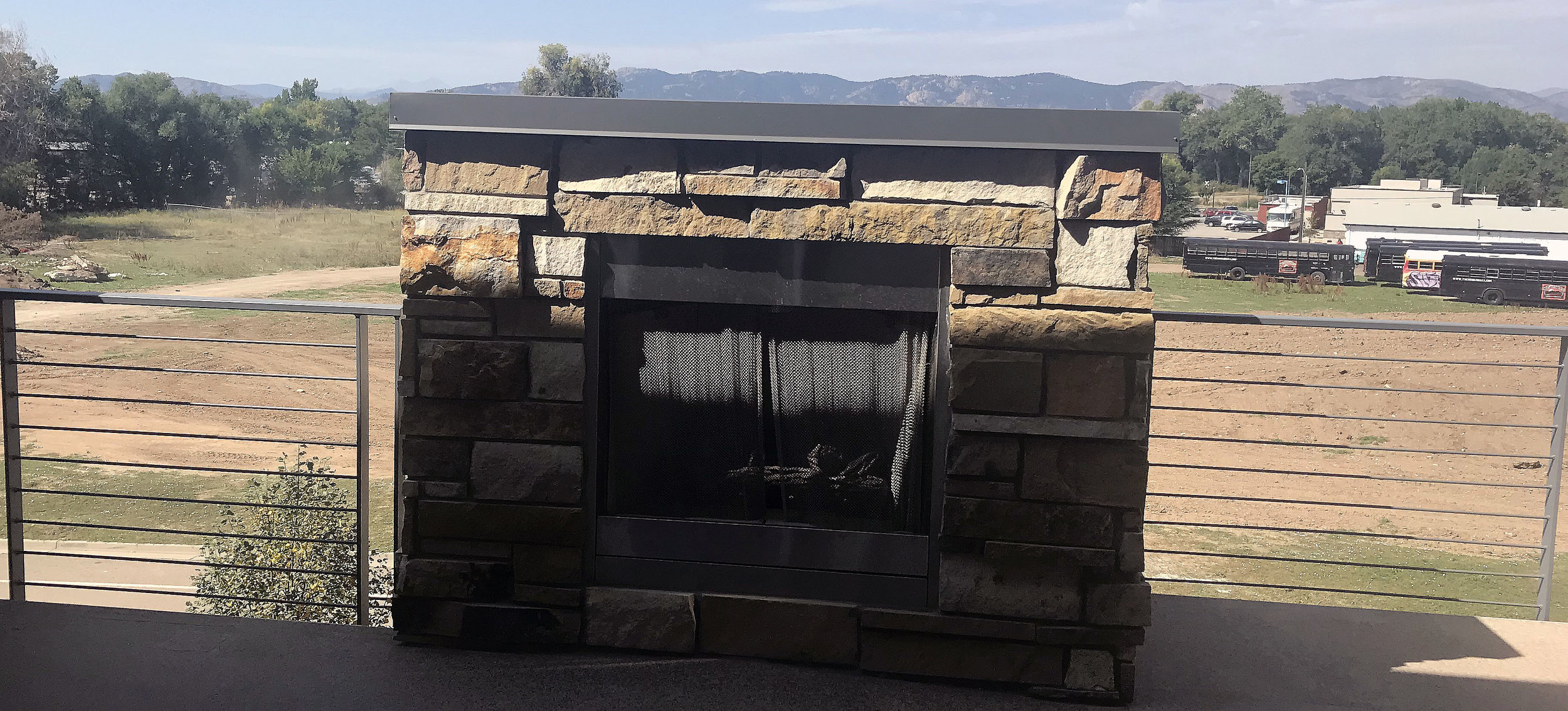 fireplace cropped.jpg
