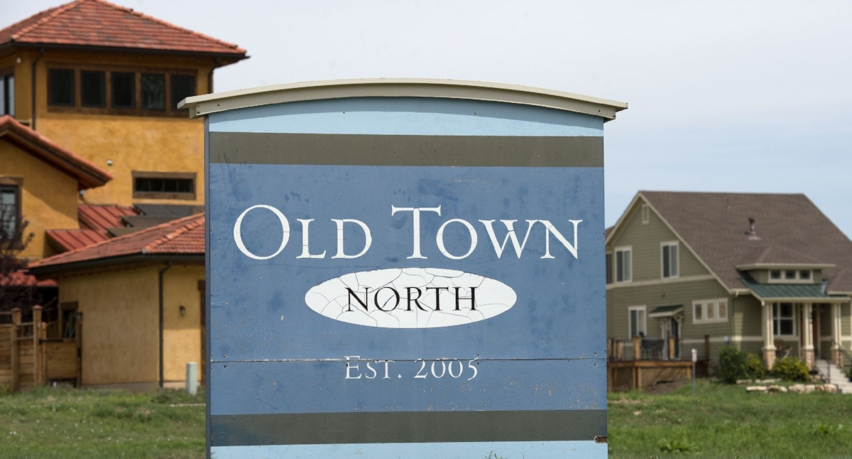 old-town-north.jpeg