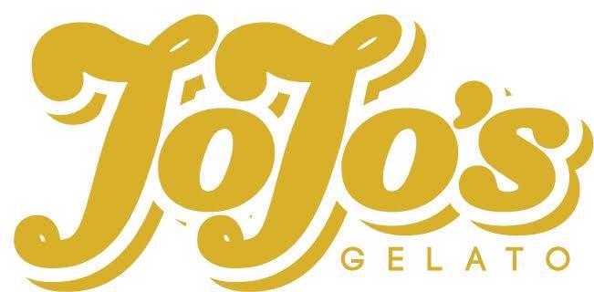 jojos logo.png