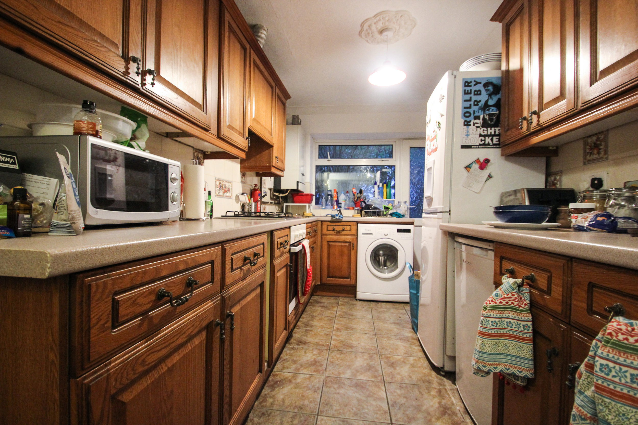 IMG_0197_edited.jpg kitchen .jpg