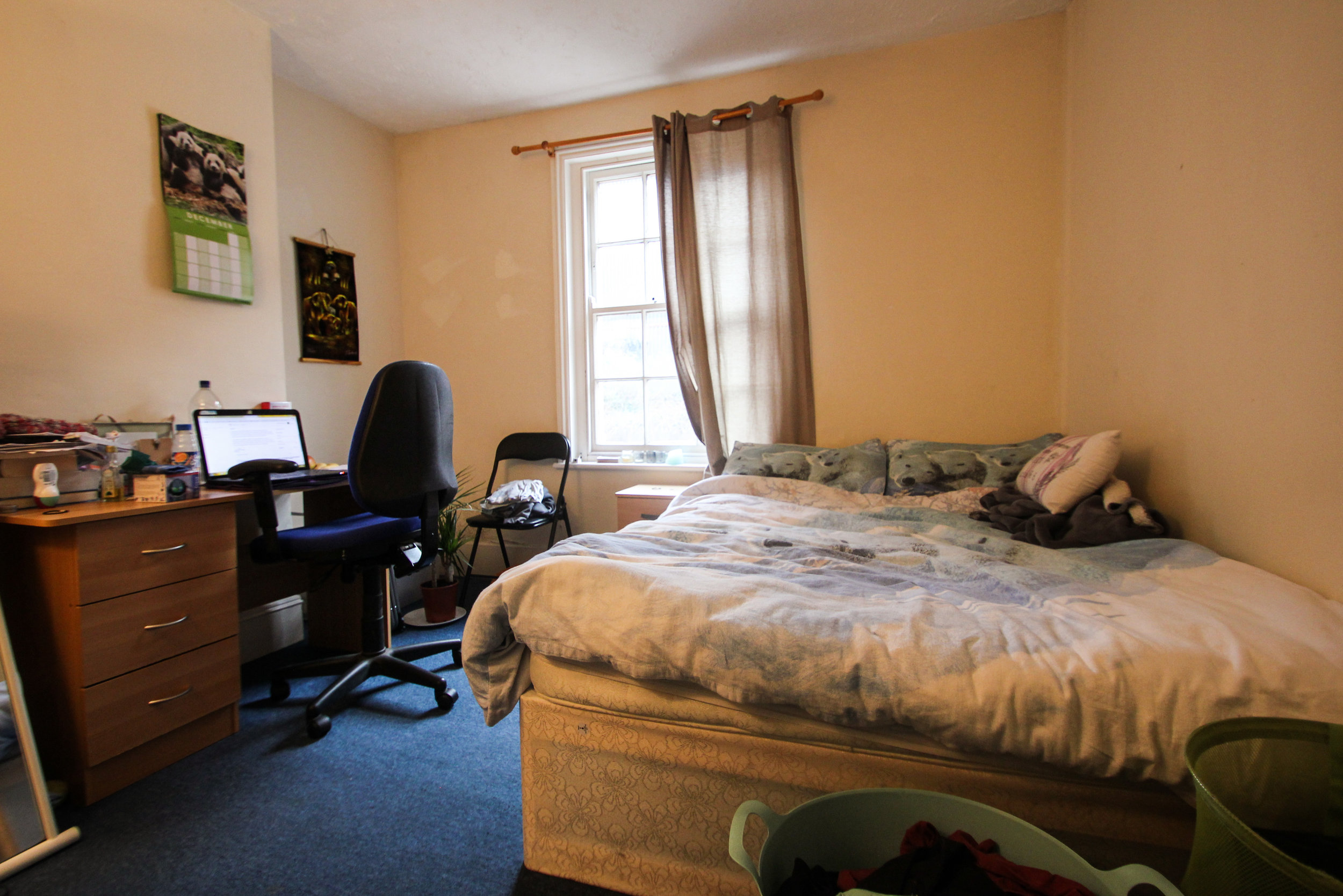 IMG_0660_edited.jpg bed 2.jpg
