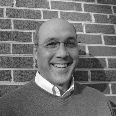 Dan Misleh - Executive Director, Catholic Climate Covenant