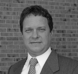 Robert Quist - Investment Services.