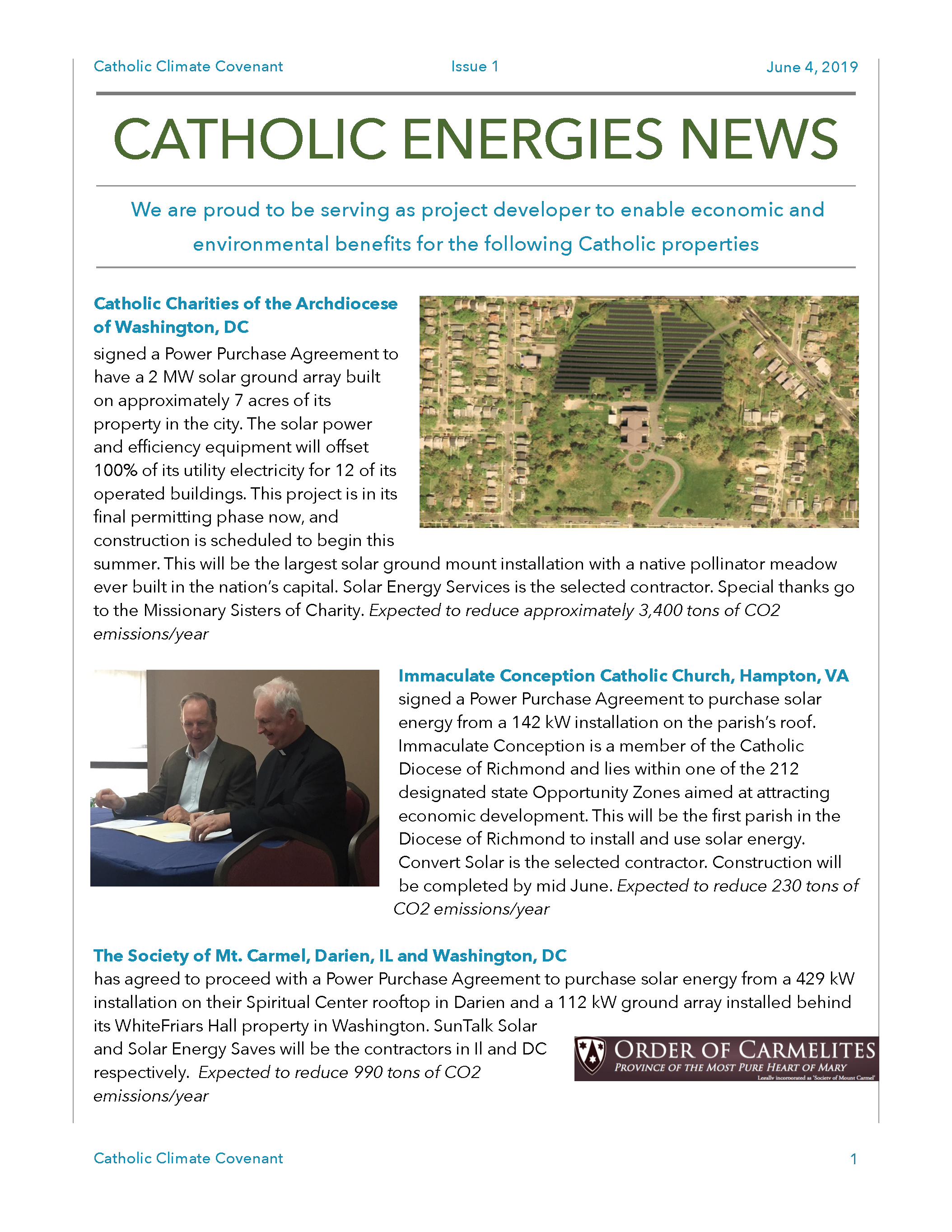 Catholic Energies New FINAL 20190604_Page_1.png