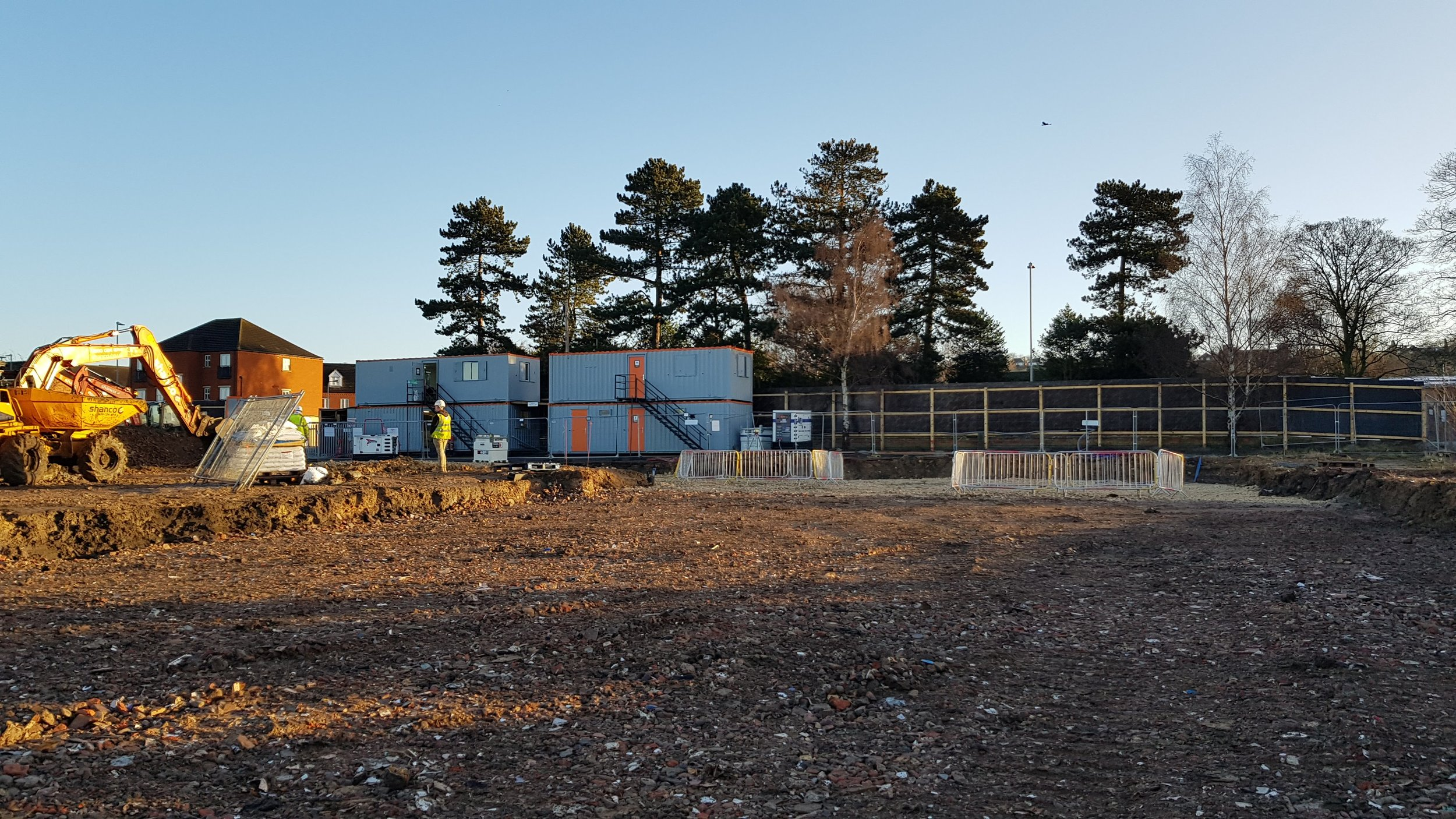 Site Remediation & Earthworks 2.jpg