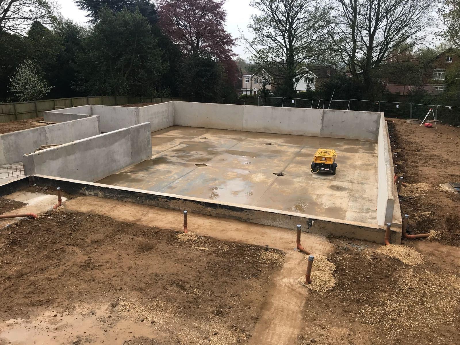 Reinforced Concrete Services 2.png