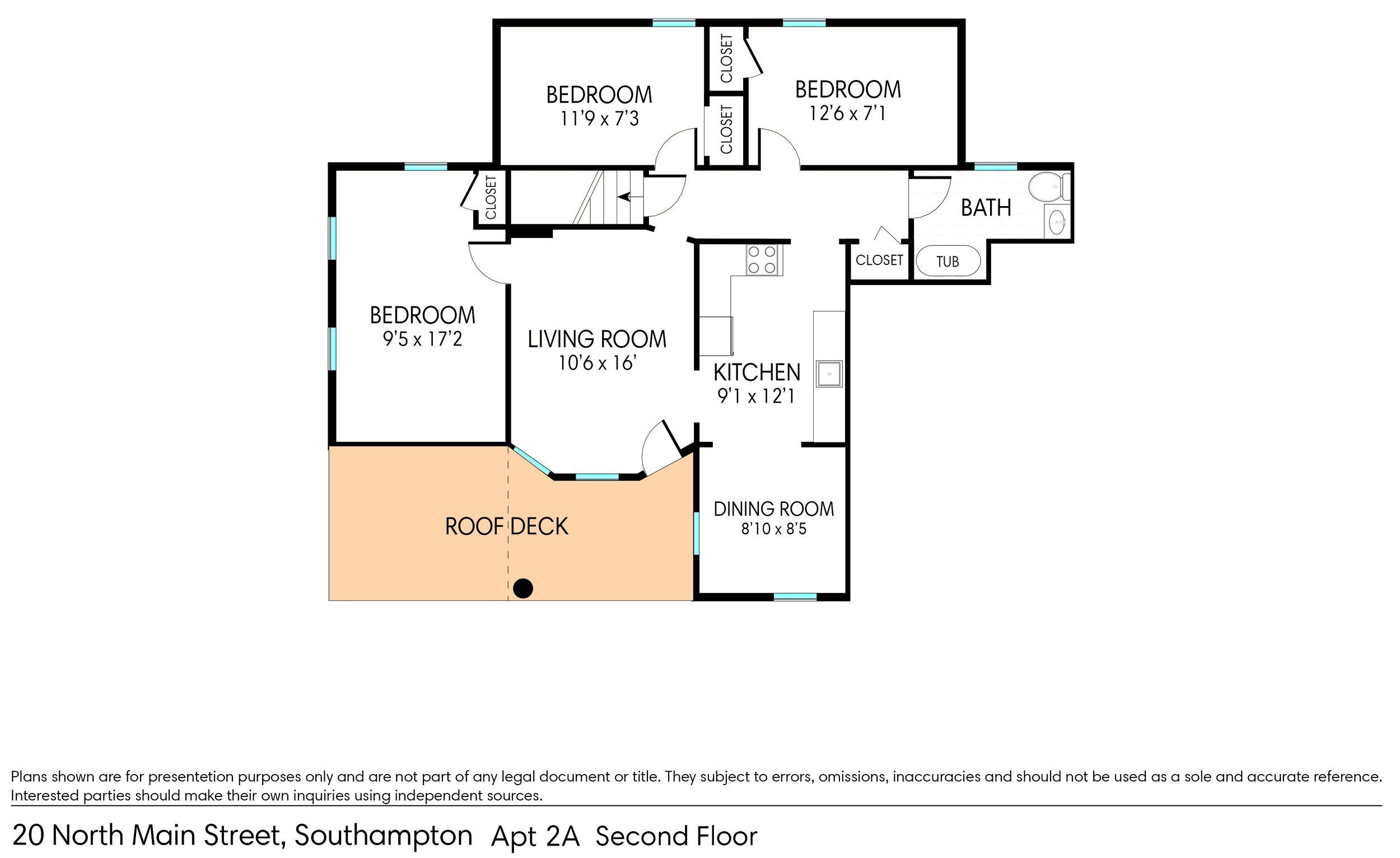 20_NORTH_MAIN_STREET_SOUTHAMPTON_2A_FLOOR-2.jpg