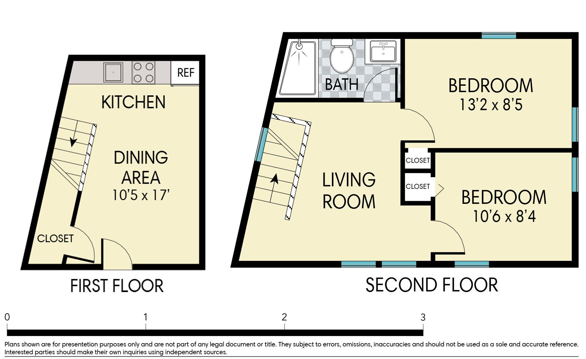 cottage 2 plans.jpg