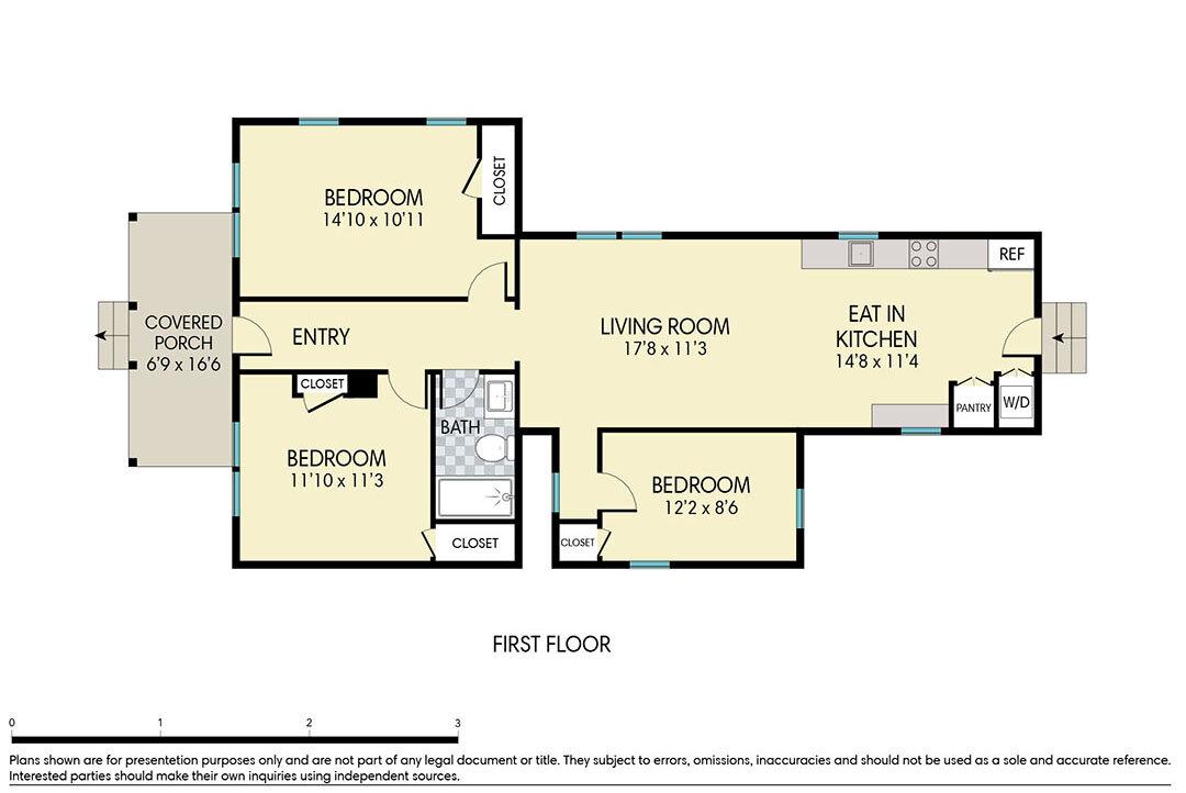 247_Elm_Street_Southampton_First_Floor.jpg