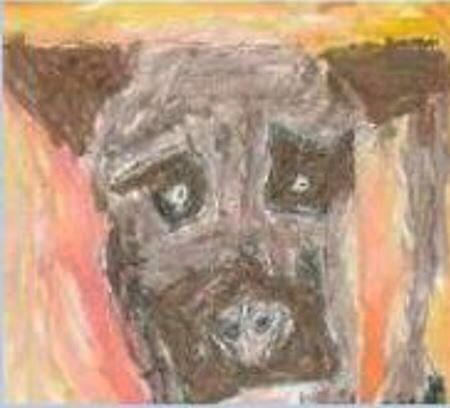 Calling all young artists!! On Sunday, December 9th at noon kids ages 6-12 can come Paint-a-Pup (or kitty) at CAA! All supplies are provided. Parent or guardian must be present. $10 donation per artist. All proceeds go towards enrichment activities for our 4-legged shelter friends 🐶🎨 Register by emailing volunteers@caabr.org