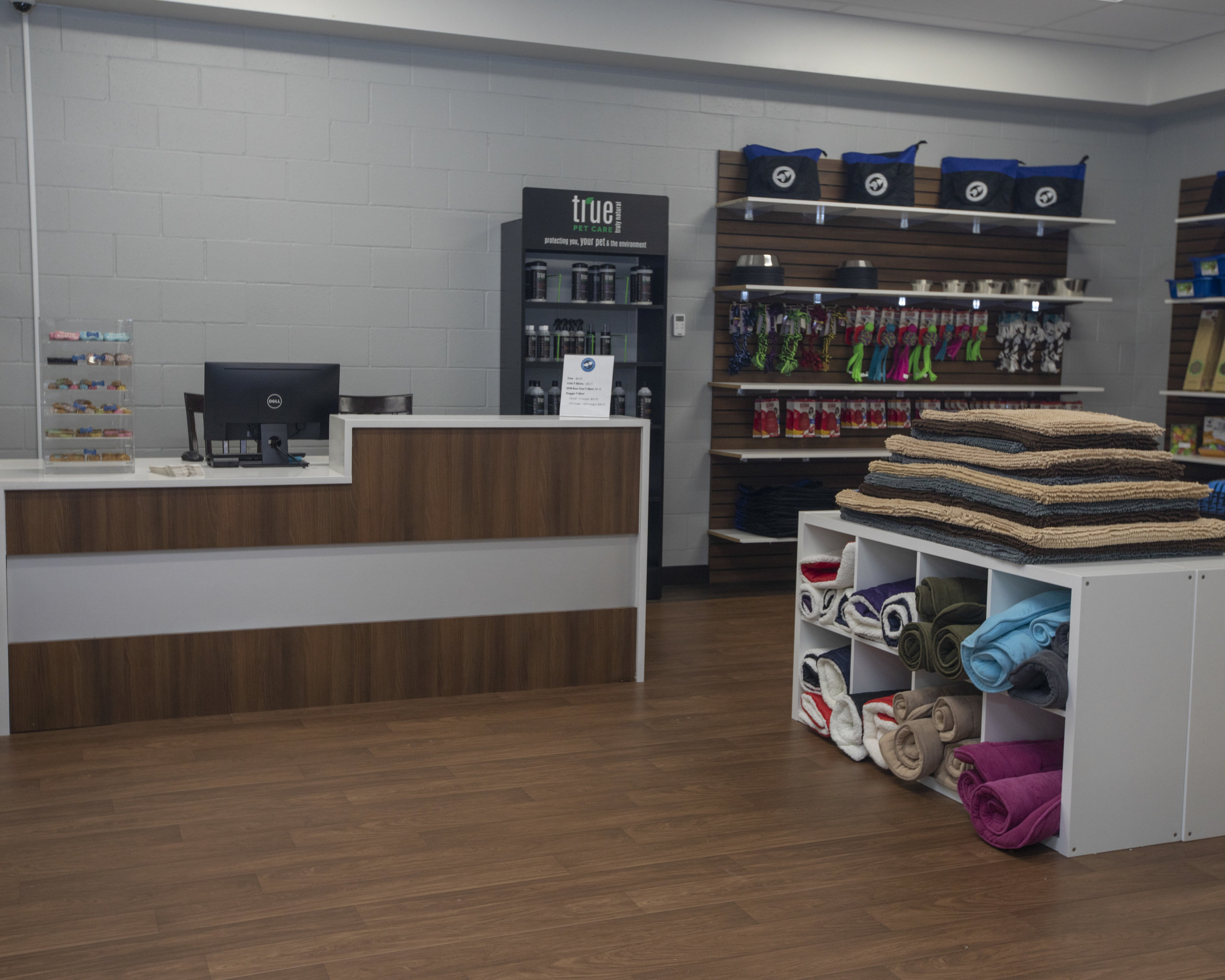 retail shop 4.jpg