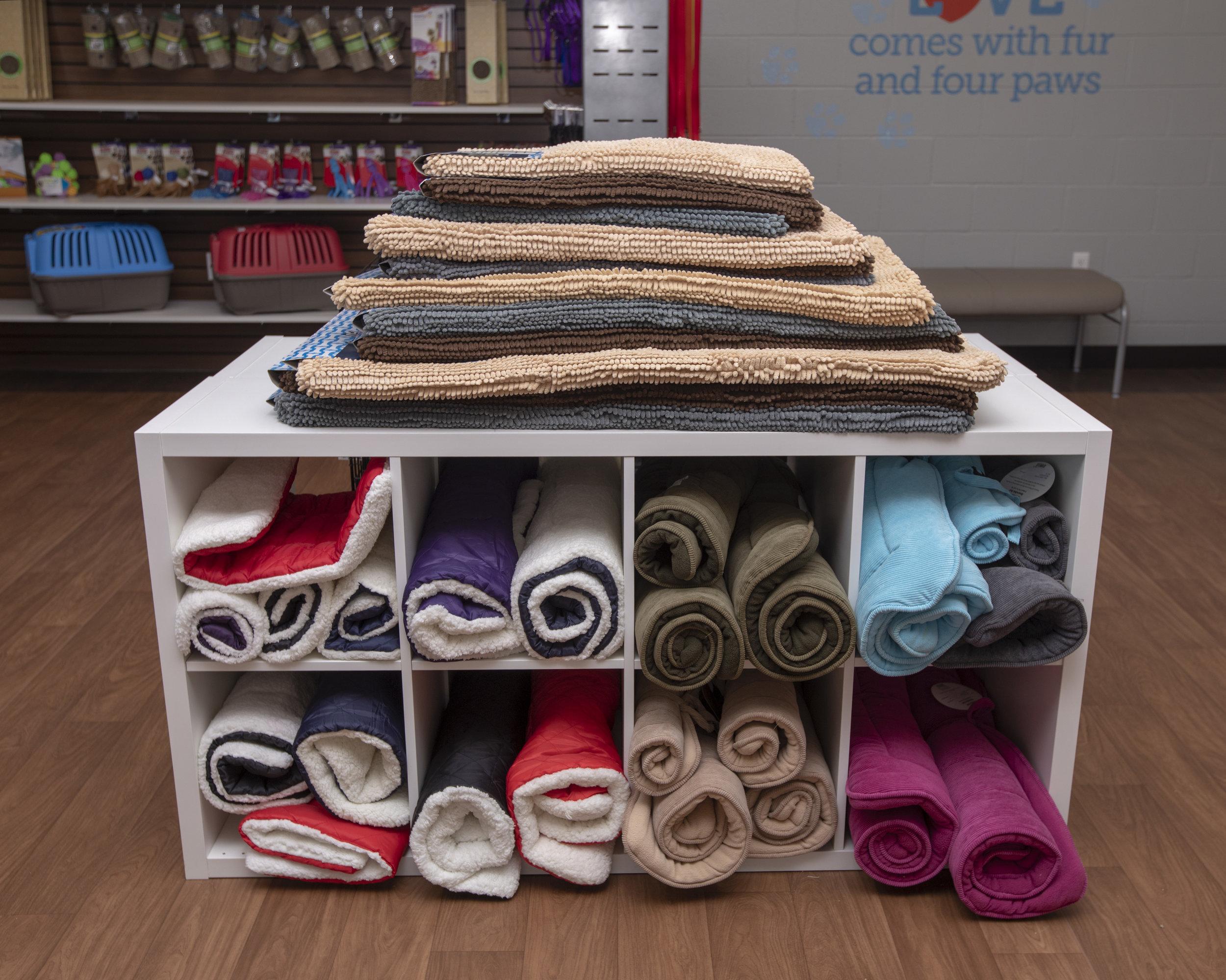 retail shop 6.jpg