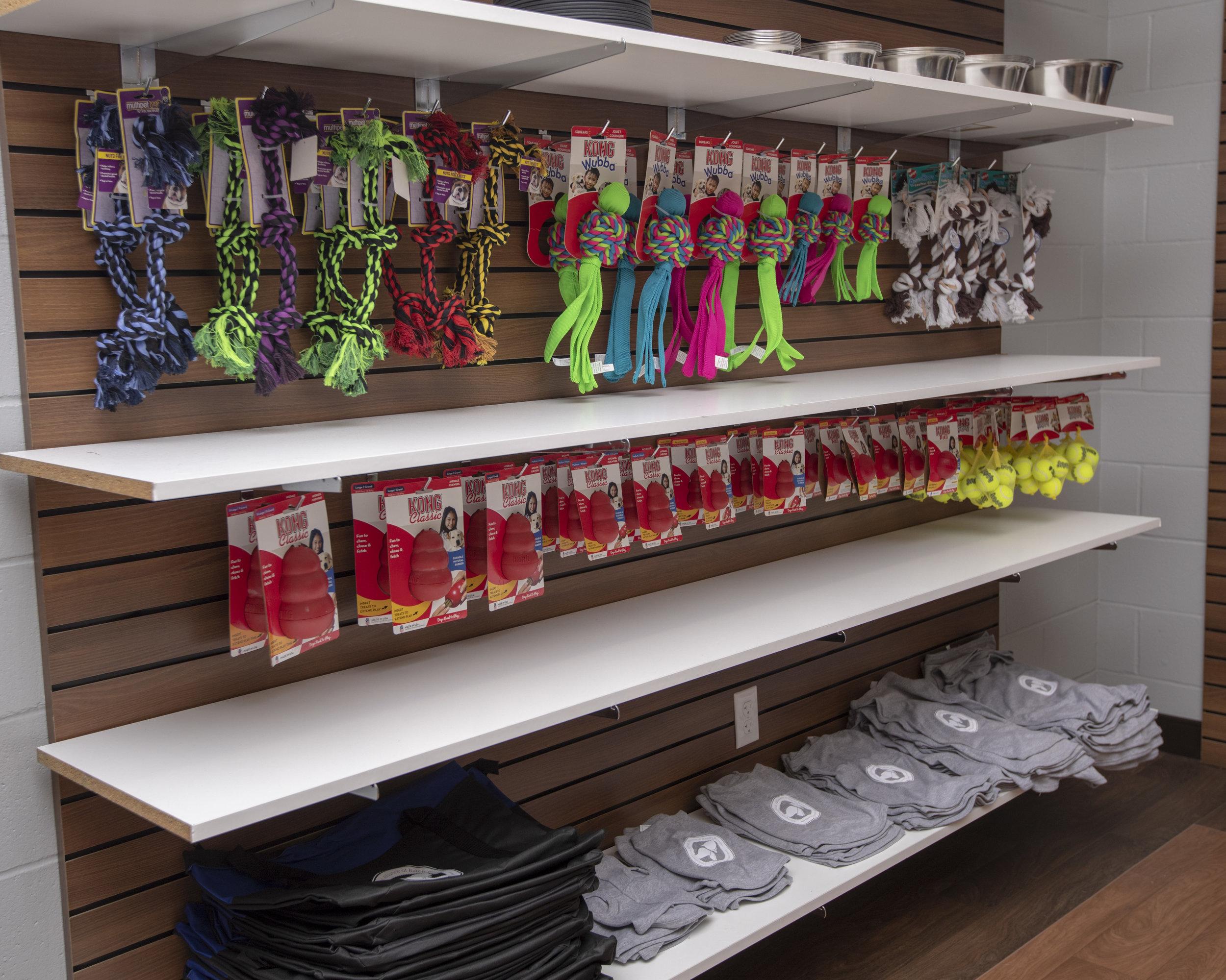 retail shop 12.jpg