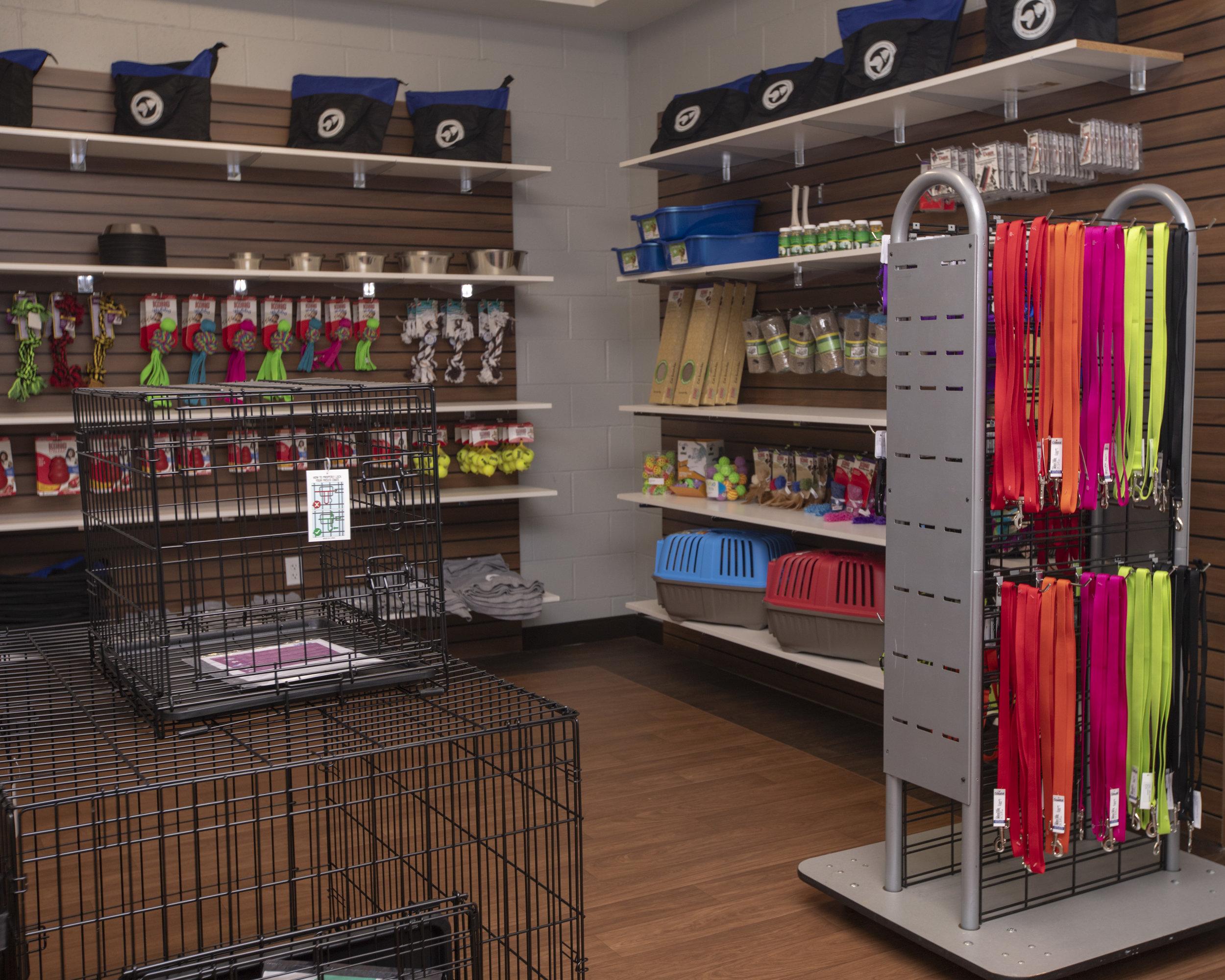 retail shop 2.jpg
