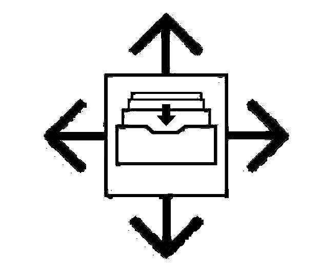 pms logo.png