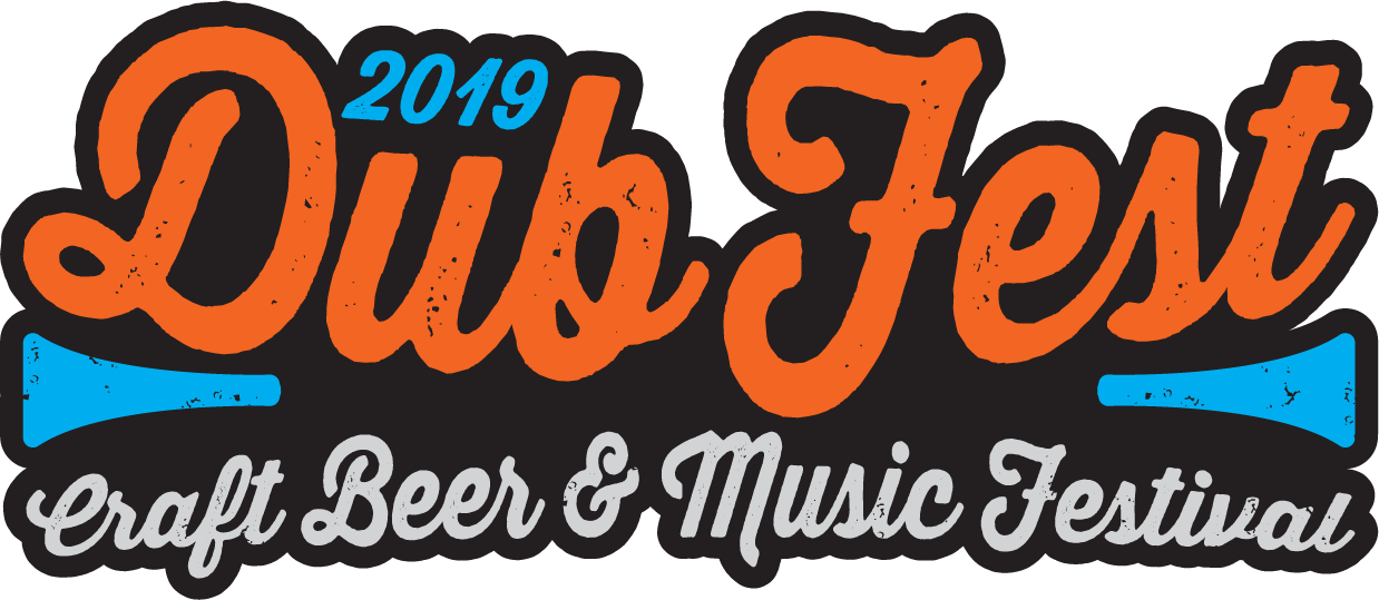 Dub Fest_2019_logo_FINAL_color 2.png
