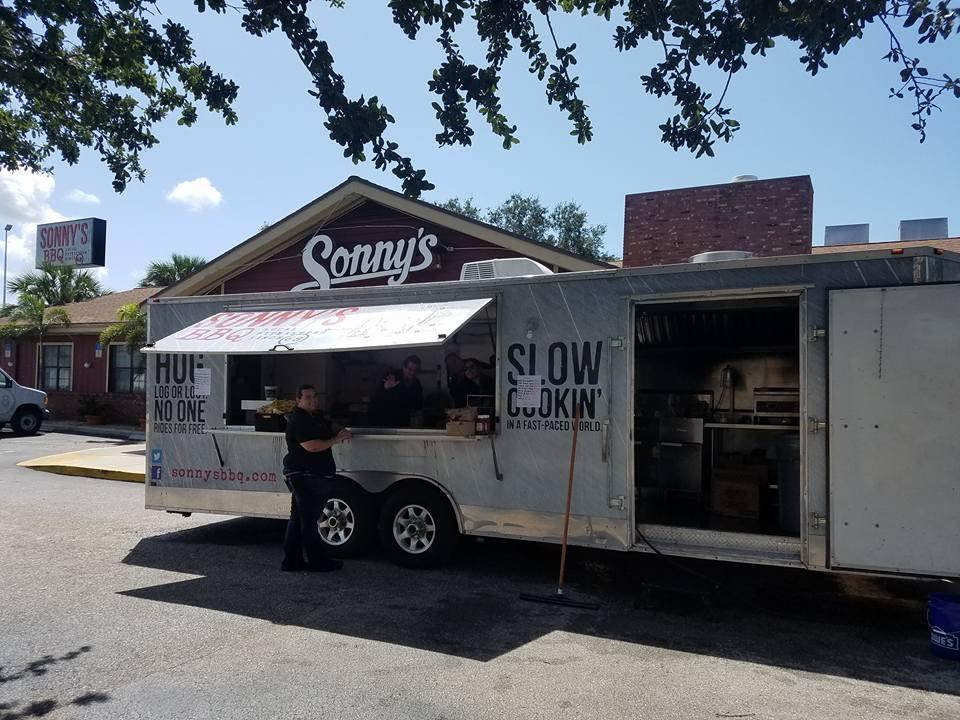 sonny's.jpg