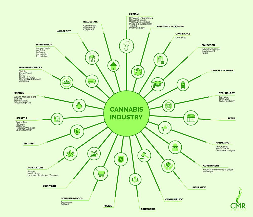 CMR Client Infograph-small.jpg
