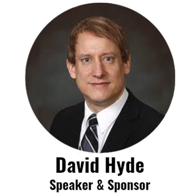 Speaker/Sponsor Announcement: ⠀ David Hyde is Canada's top independent security consultant. Over a 32-year career, David has advised major governments and corporations, secured some of Canada's most iconic landmarks and built the security program for a $19 billion global corporation with 60 million sq ft of facility assets.⠀ .⠀ David is the President of @3sixtysecure and will be speaking at #BIMCC2019 next week in #Barbados. ⠀ .⠀ .⠀ .⠀ #cannabissecurity #education #cannabiseducation #medicalcannabis #medicalcannabisconference #educateyourself #Barbados #visitbarbados #lovebarbados #bimcc2019 #healthcare #mmj #medicalmaijuana #cannabiscommunity #ACMPR #educated #cannabisbusinessinnovation #cannabisindustry #wellness #cannabisadvocate #cannabistherapy #legalization #medicalcannabispatient #futureofmedicine #Bridgetown
