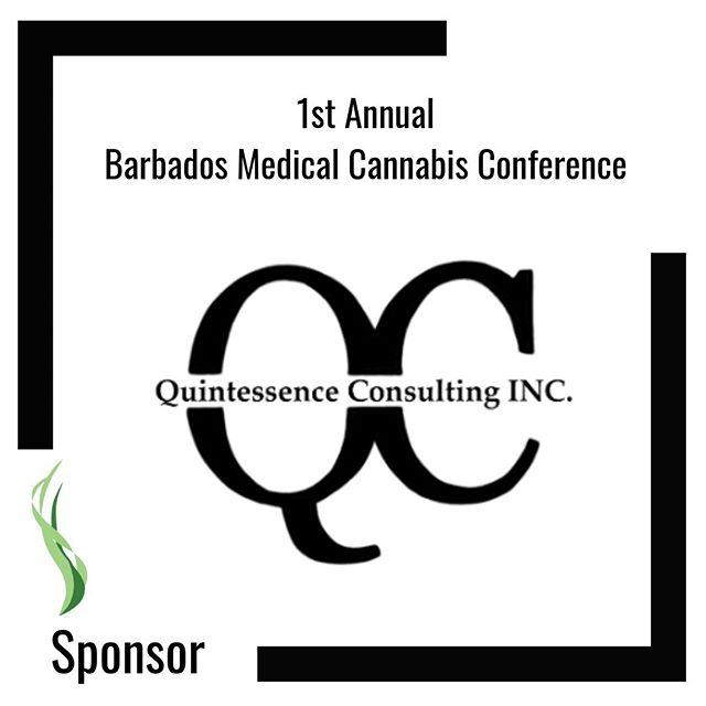 SPONSOR ANNOUNCEMENT: ⠀ Quintessence is a Barbadian-based company with a Canadian affiliate that focuses exclusively on the cannabinoid industry.⠀ Quintessence is one of the sponsors for #BIMCC2019.⠀ ⠀ Quintessence supplies, marshalls, organizes and manages the⠀ (a) resources (both human and fiscal),⠀ (b) subject matter expertise (from seed to sale) and⠀ (c) brokers and cultivates the necessary relationships (political, financial, community and other stakeholders).⠀ ⠀ Quintessence is, in essence, an entity whose scope and depth encompasses the full spectrum of the cannabinoid value chain.⠀ .⠀ .⠀ .⠀ #consultants #education #cannabiseducation #medicalcannabis #medicalcannabisconference #educateyourself #Barbados #visitbarbados #lovebarbados #bimcc2019 #healthcare #mmj #medicalmaijuana #cannabiscommunity #ACMPR #educated #cannabisbusinessinnovation #cannabisindustry #wellness #cannabisadvocate #cannabistherapy #legalization #medicalcannabispatient #futureofmedicine