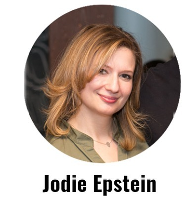 #BIMCC2019 Speaker: Jodie Epstein is a patient advocate, an educator and the proud Founder of @MigraineBuds – an initiative that provides cannabis education and support to a community of over 5000 migraine patients from all over the world⠀ ⠀ Jodie's passion for advocacy stems from her own experience as a legal cannabis patient in Toronto, Canada. Through education, she aims to raise migraine awareness, destigmatize medicinal cannabis and empower patients to make informed choices.⠀ .⠀ .⠀ .⠀ #consultants #education #cannabiseducation #medicalcannabis #medicalcannabisconference #educateyourself #Barbados #visitbarbados #lovebarbados #bimcc2019 #healthcare #mmj #medicalmaijuana #cannabiscommunity #ACMPR #educated #cannabisbusinessinnovation #cannabisindustry #wellness #cannabisadvocate #cannabistherapy #legalization #medicalcannabispatient #futureofmedicine