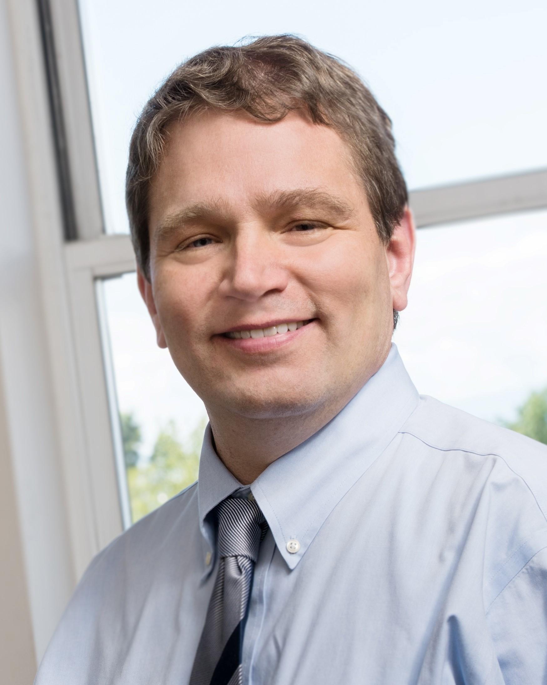 Steve Gerlach