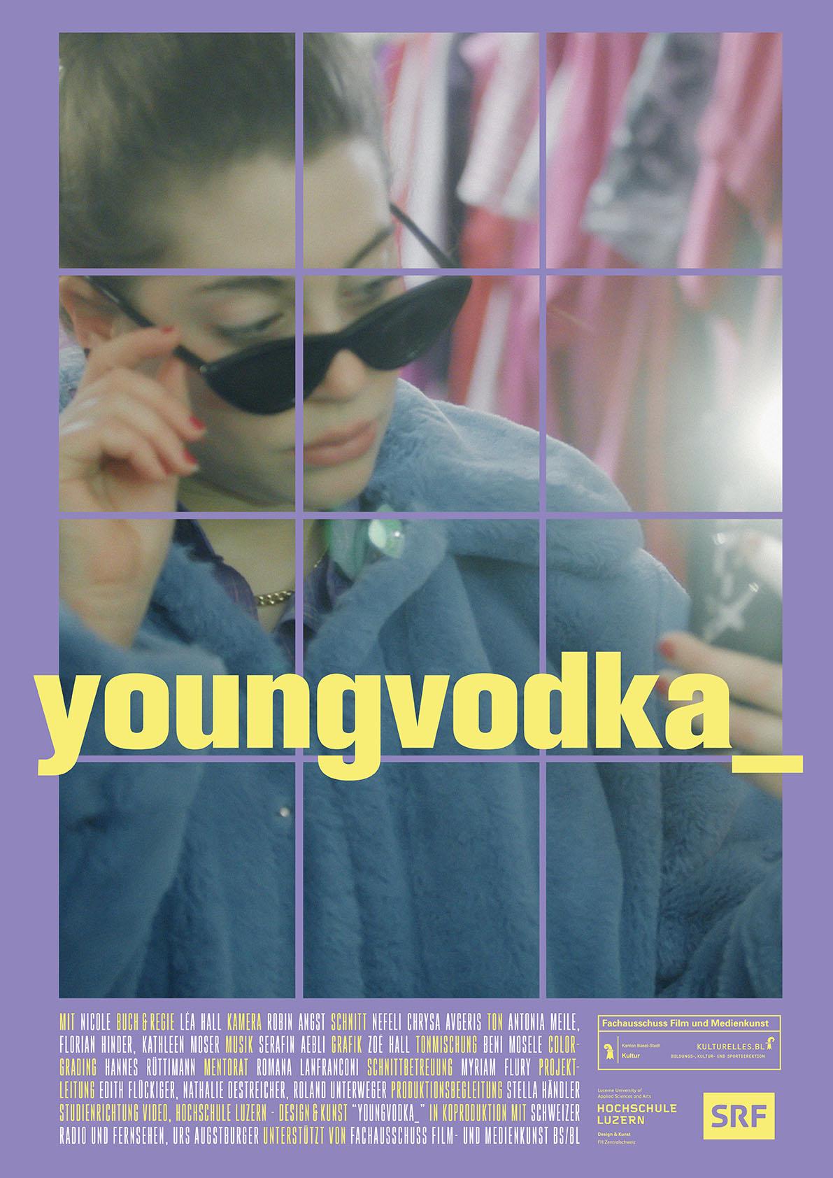 youngvodka_ - essay/doc., 15'35'', 2018