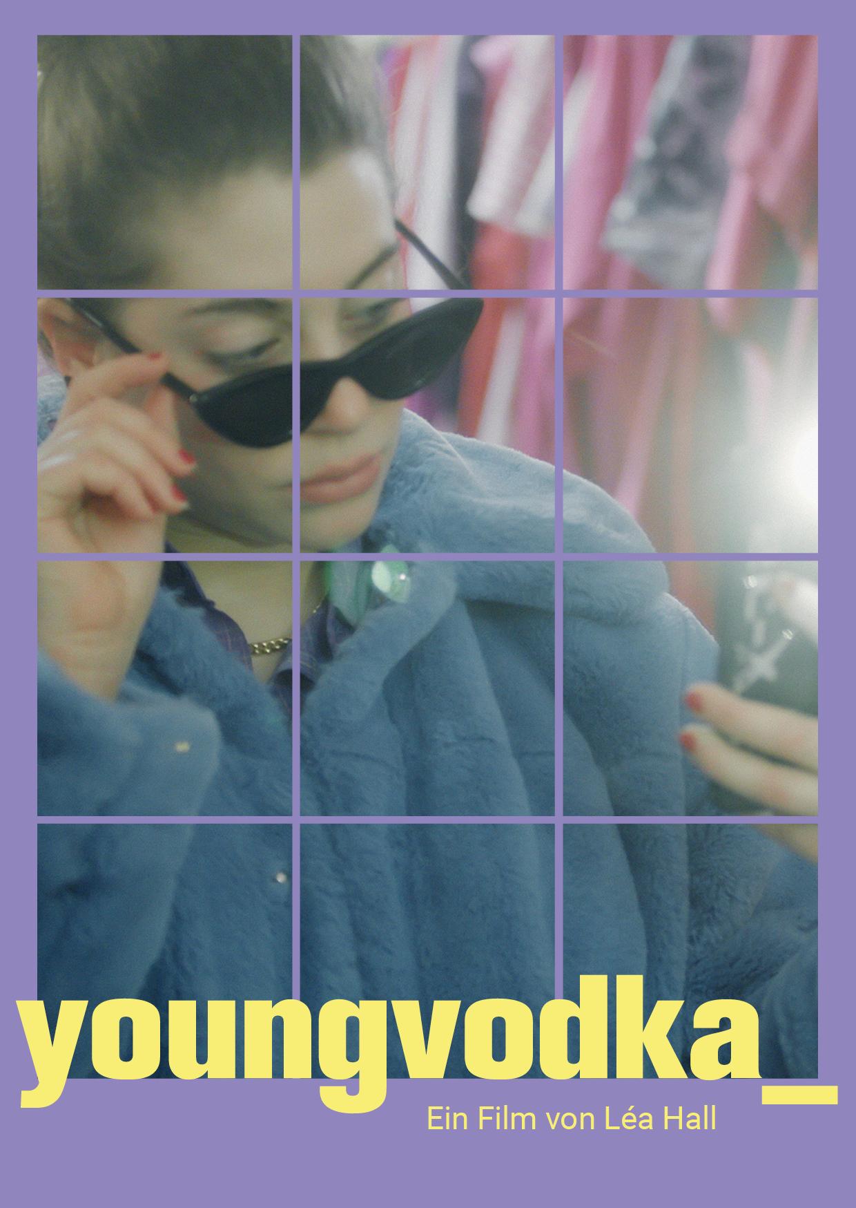YOUNGVODKA__Postkarte1A.jpg
