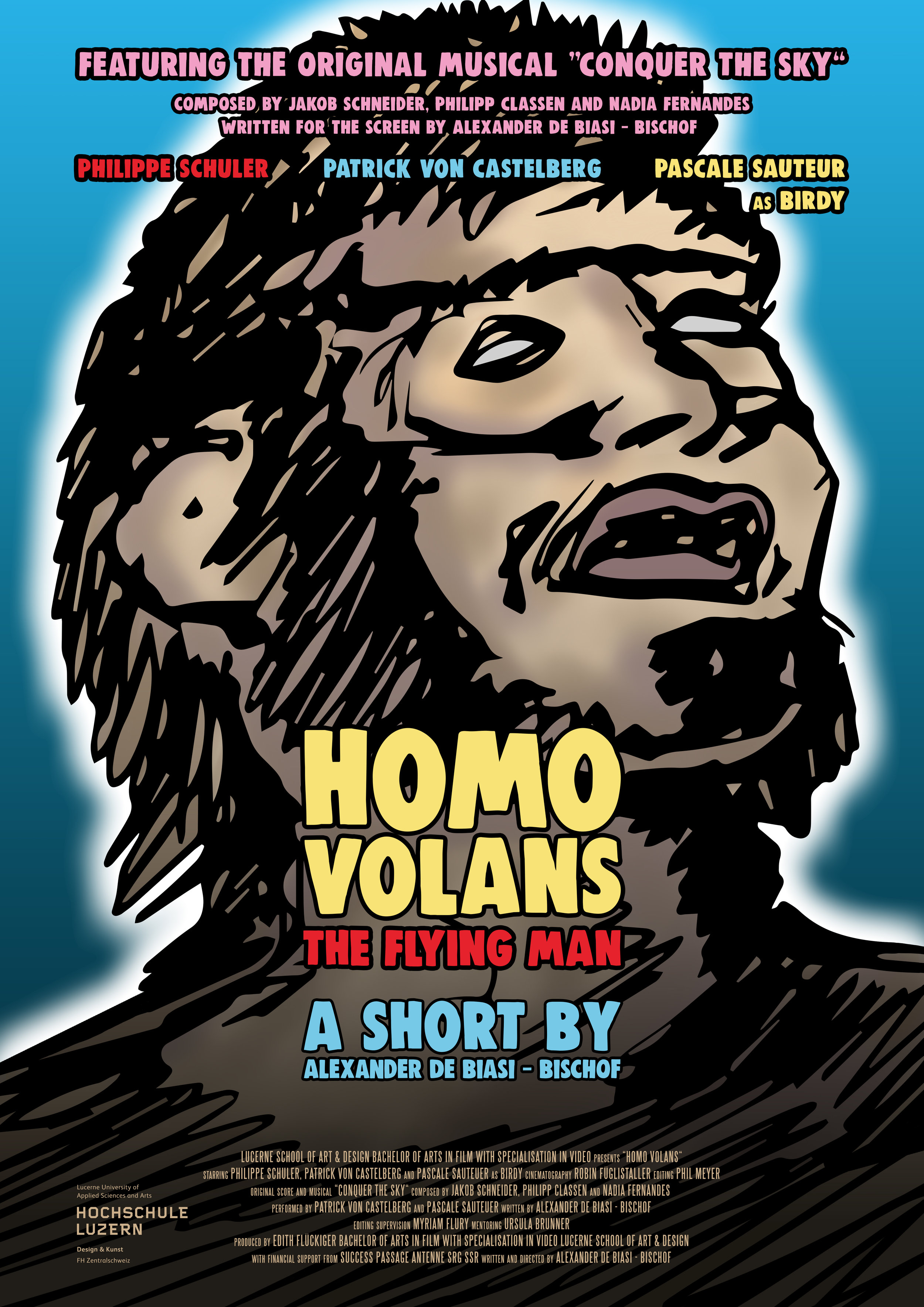 HomoVolans_Poster_Motiv_1_RGB.jpg