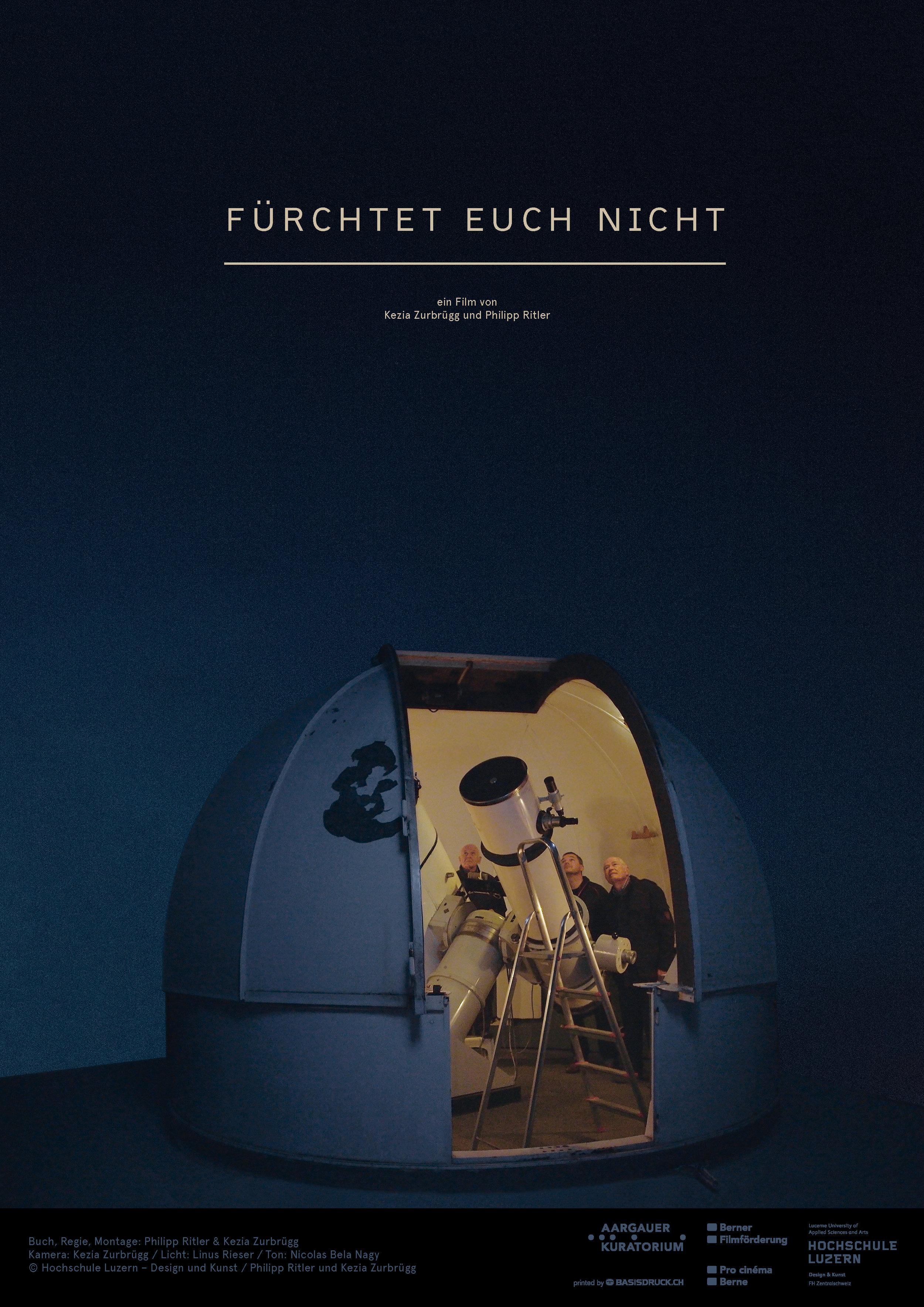 FUERCHTET-EUCH-NICHT_Poster.jpg