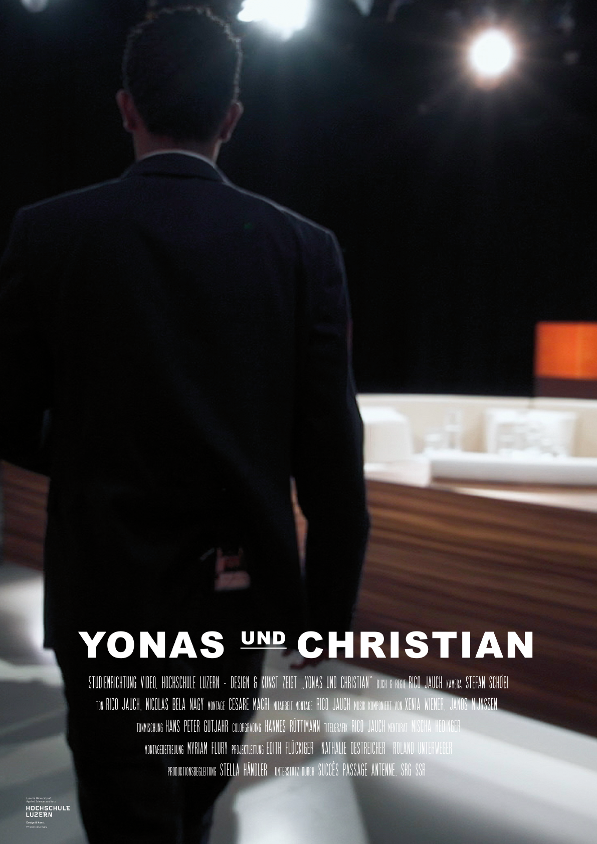 Yonas_und_Christian.png
