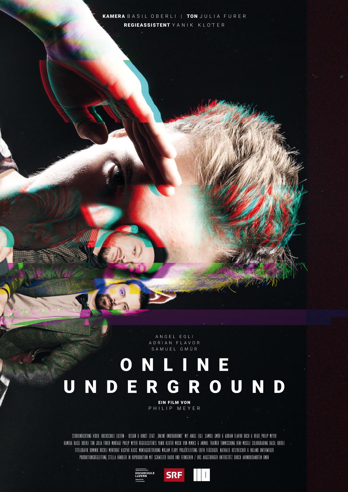 Online_Underground.png
