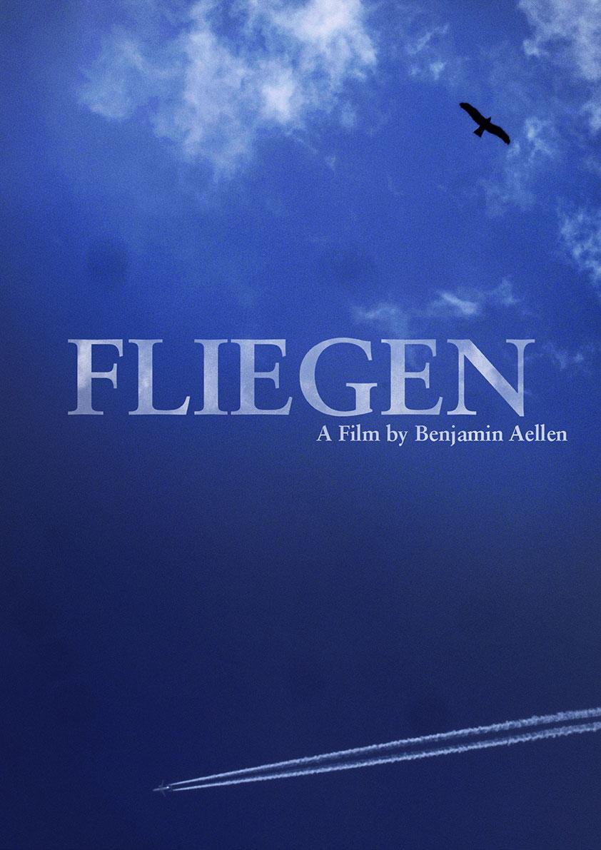 FLIEGEN_PLAKAT.jpg