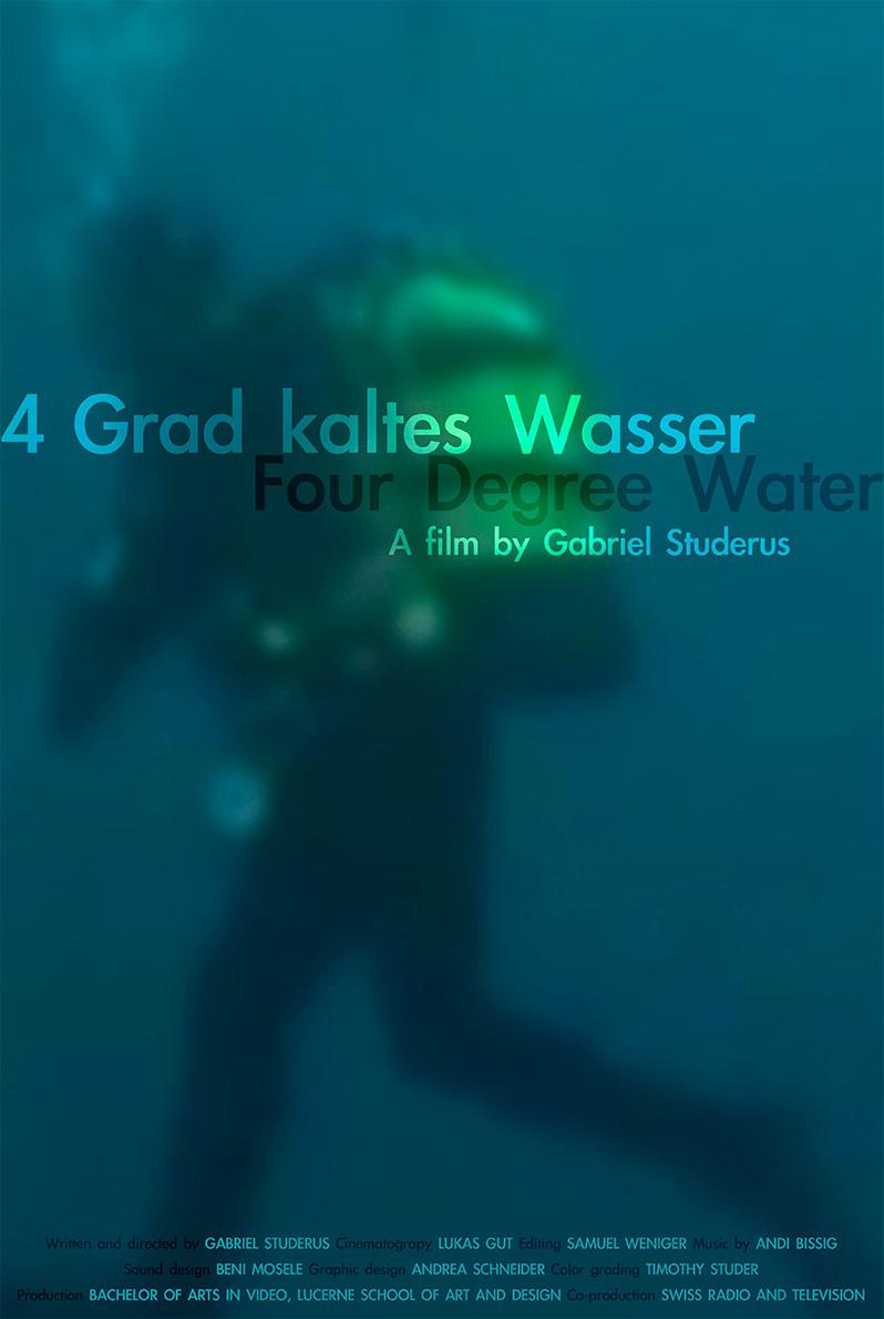 4-Grad-kaltes-Wasser_FILMPOSTER_2.jpg