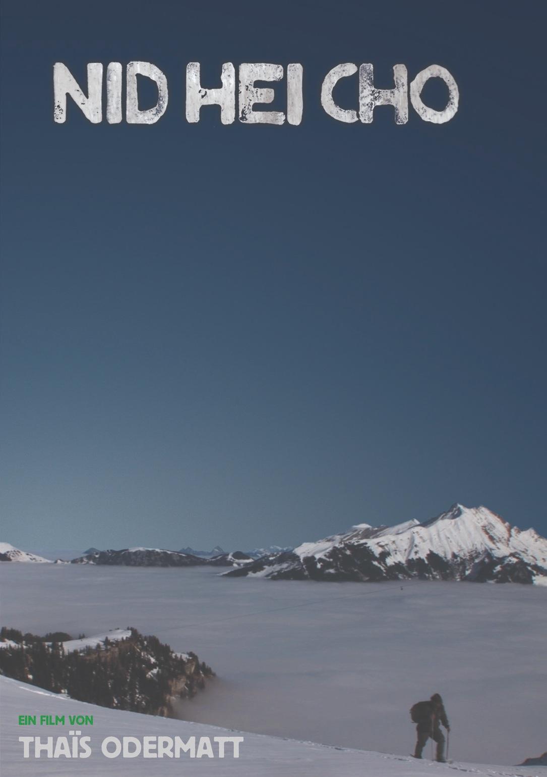 NID-HEI-CHO_DVD-Huelle.jpg